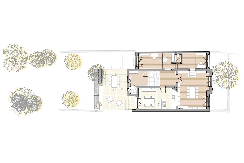 A01 Architektouren _ Layout