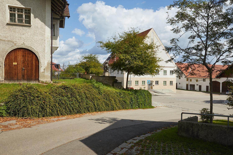 rathaus_denklingen_02